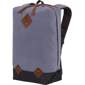 Gregory Offshore Day Backpack 18L Stone Grey